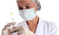 Услуги процедурного кабинета (Вызов Фельдшера, Медицинской сестры)